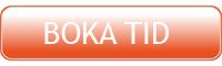 Boka Djupverkande vibrationsmassage hos Atlaskotan Södertälje